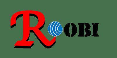 روبی پمپ