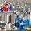نصاب پمپ در تهرانسر